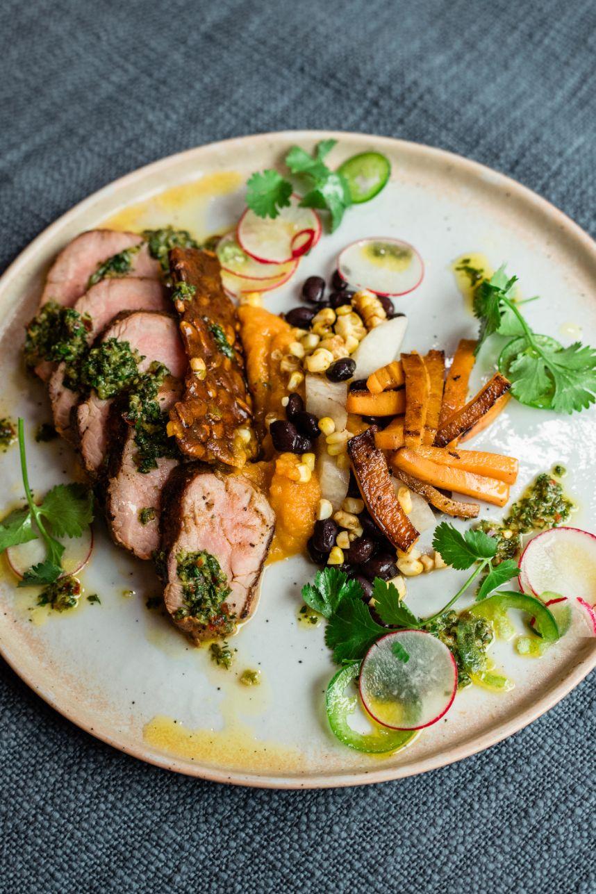 taste test austin catering solutions