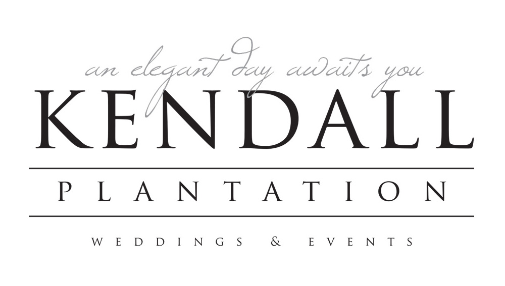 Kendall Plantation - Austin Wedding Venues
