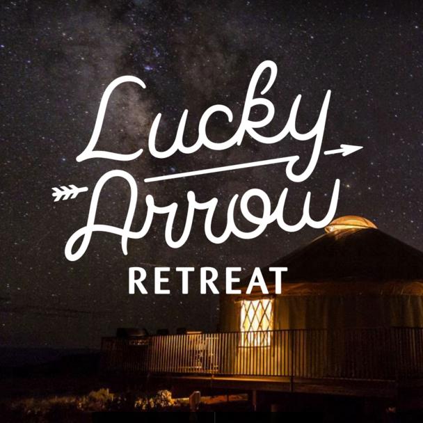 Lucky Arrow Retreat - Austin Wedding Venues