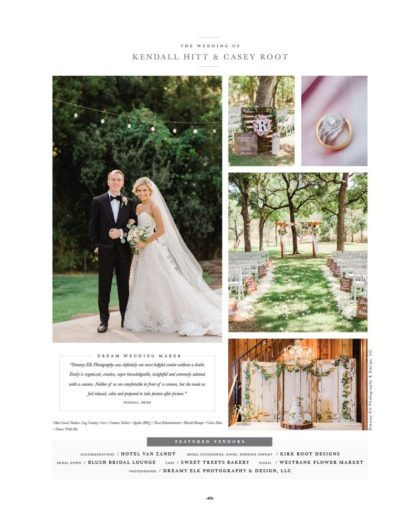BridesofAustin_FW2019_Wedding-Announcements_A-076