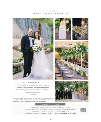 BridesofAustin_FW2019_Wedding-Announcements_A-074