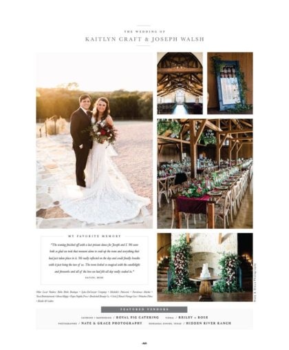 BridesofAustin_FW2019_Wedding-Announcements_A-068