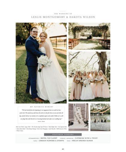 BridesofAustin_FW2019_Wedding-Announcements_A-067