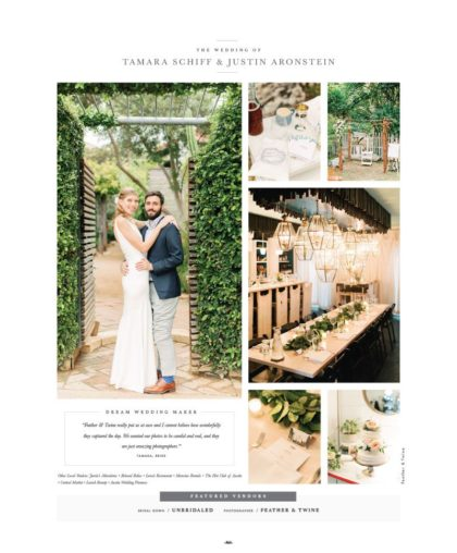 BridesofAustin_FW2019_Wedding-Announcements_A-066