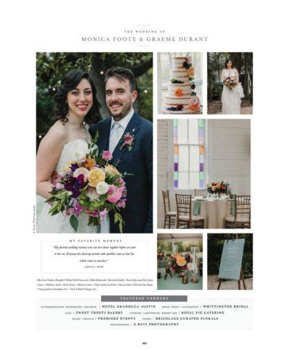 BridesofAustin_FW2019_Wedding-Announcements_A-065