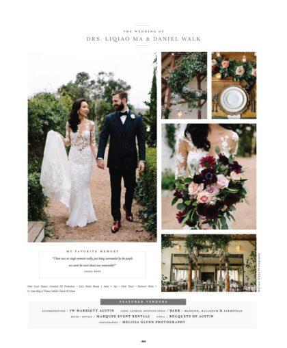 BridesofAustin_FW2019_Wedding-Announcements_A-064