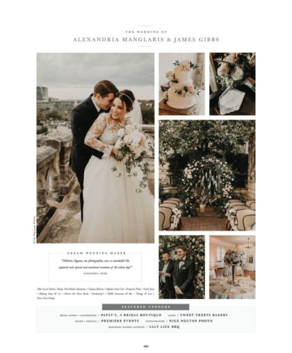 BridesofAustin_FW2019_Wedding-Announcements_A-063