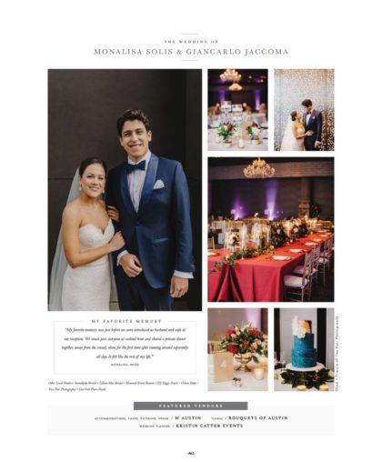 BridesofAustin_FW2019_Wedding-Announcements_A-062