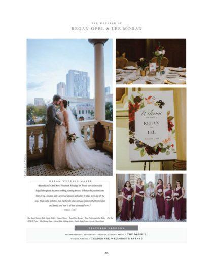 BridesofAustin_FW2019_Wedding-Announcements_A-061