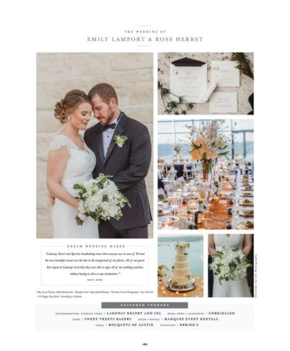 BridesofAustin_FW2019_Wedding-Announcements_A-058