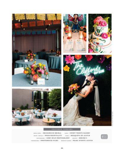 BridesofAustin_FW2019_Wedding-Announcements_A-056