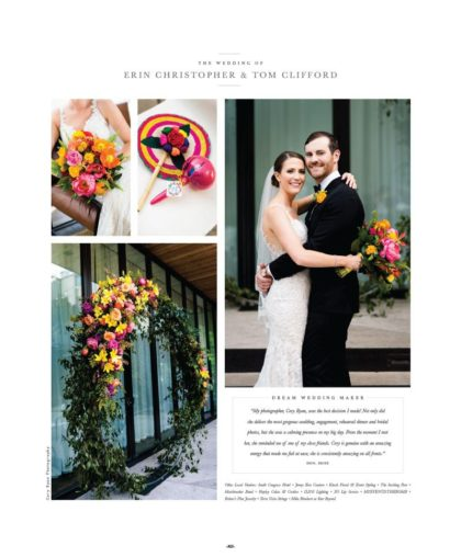 BridesofAustin_FW2019_Wedding-Announcements_A-055