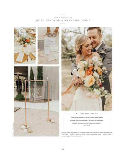 BridesofAustin_FW2019_Wedding-Announcements_A-053