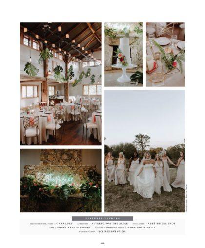 BridesofAustin_FW2019_Wedding-Announcements_A-052