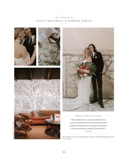 BridesofAustin_FW2019_Wedding-Announcements_A-051