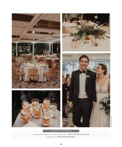 BridesofAustin_FW2019_Wedding-Announcements_A-050