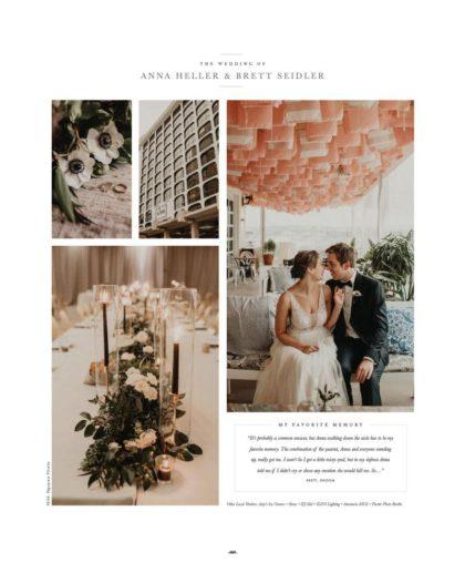 BridesofAustin_FW2019_Wedding-Announcements_A-049