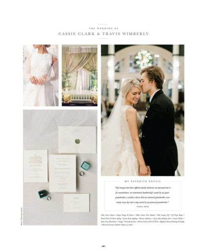 BridesofAustin_FW2019_Wedding-Announcements_A-047