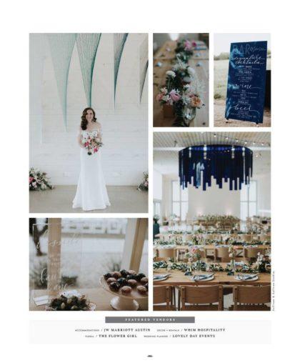 BridesofAustin_FW2019_Wedding-Announcements_A-046