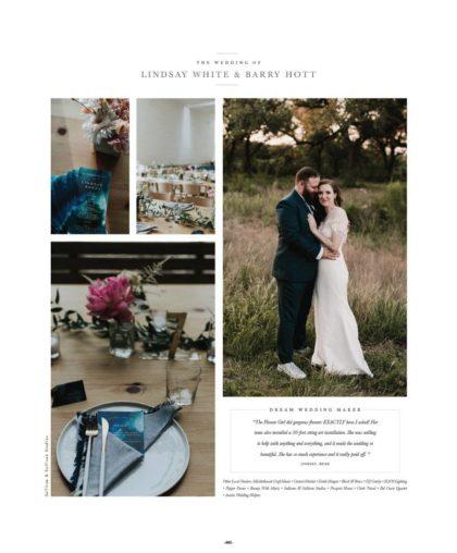 BridesofAustin_FW2019_Wedding-Announcements_A-045