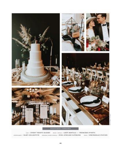 BridesofAustin_FW2019_Wedding-Announcements_A-044