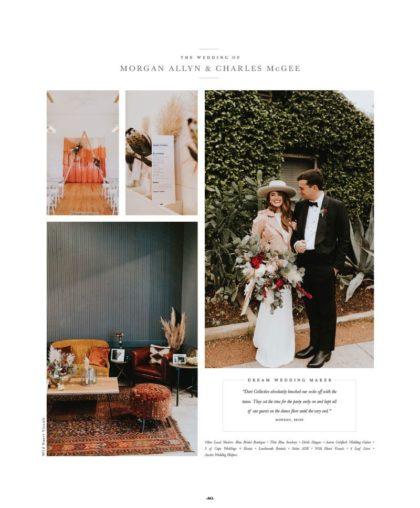BridesofAustin_FW2019_Wedding-Announcements_A-043