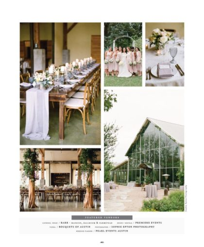 BridesofAustin_FW2019_Wedding-Announcements_A-042