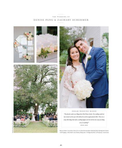 BridesofAustin_FW2019_Wedding-Announcements_A-041