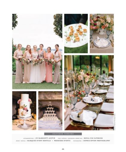 BridesofAustin_FW2019_Wedding-Announcements_A-036