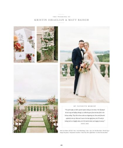 BridesofAustin_FW2019_Wedding-Announcements_A-035