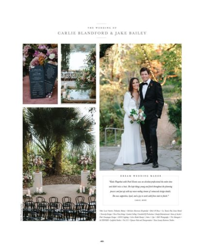 BridesofAustin_FW2019_Wedding-Announcements_A-033
