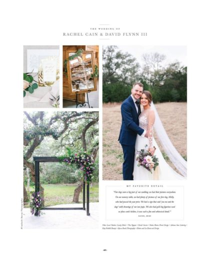 BridesofAustin_FW2019_Wedding-Announcements_A-031