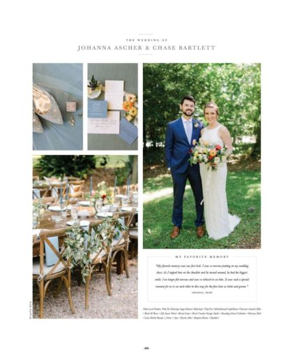 BridesofAustin_FW2019_Wedding-Announcements_A-029