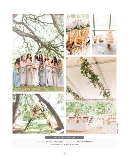 BridesofAustin_FW2019_Wedding-Announcements_A-028