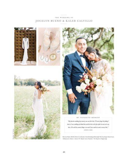 BridesofAustin_FW2019_Wedding-Announcements_A-027