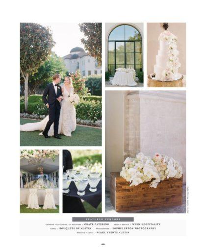 BridesofAustin_FW2019_Wedding-Announcements_A-026
