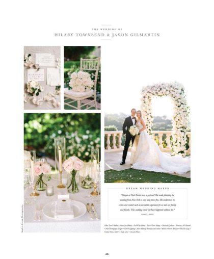 BridesofAustin_FW2019_Wedding-Announcements_A-025