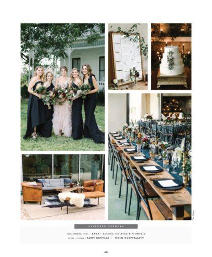 BridesofAustin_FW2019_Wedding-Announcements_A-024