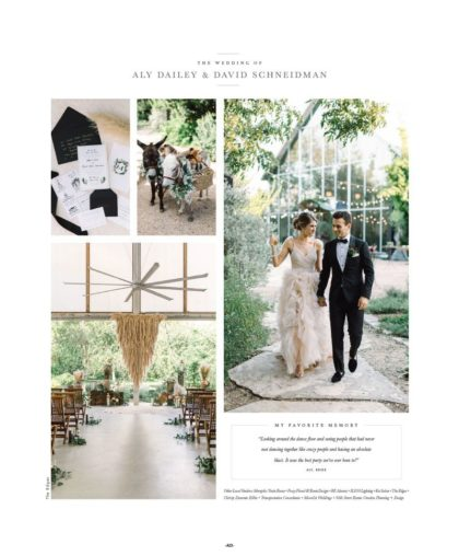 BridesofAustin_FW2019_Wedding-Announcements_A-023