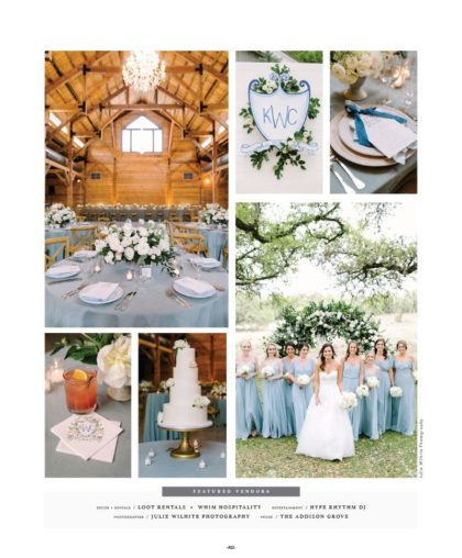 BridesofAustin_FW2019_Wedding-Announcements_A-022