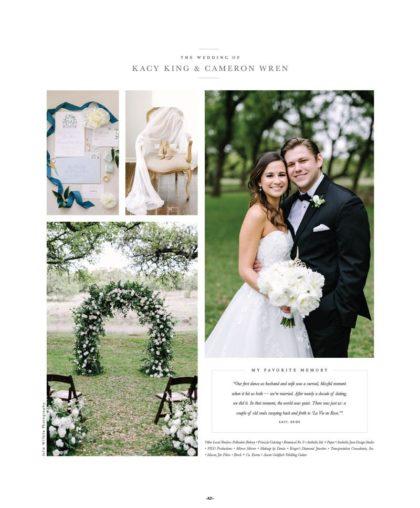 BridesofAustin_FW2019_Wedding-Announcements_A-021