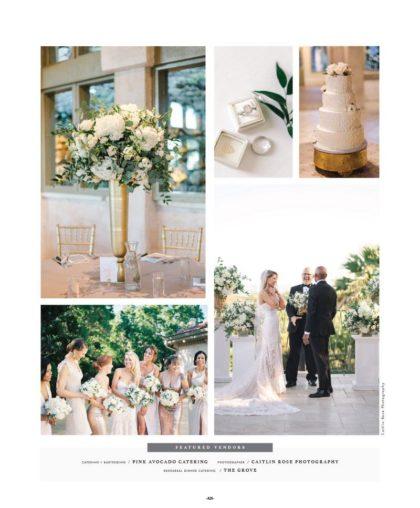 BridesofAustin_FW2019_Wedding-Announcements_A-020