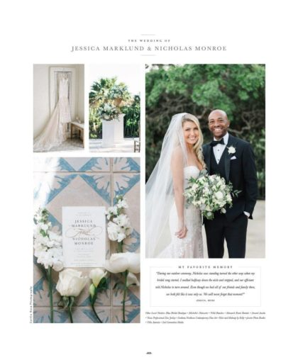 BridesofAustin_FW2019_Wedding-Announcements_A-019