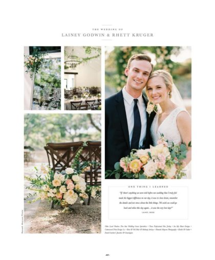 BridesofAustin_FW2019_Wedding-Announcements_A-017