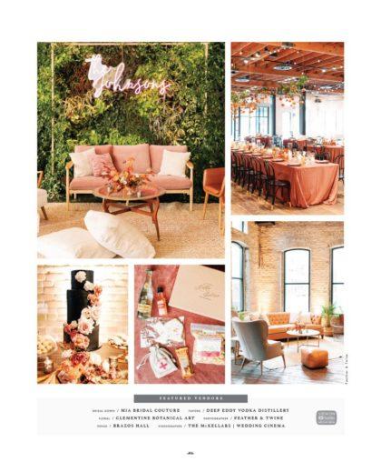 BridesofAustin_FW2019_Wedding-Announcements_A-016