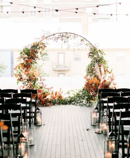BridesofAustin_FW2019_Wedding-Announcements_A-015