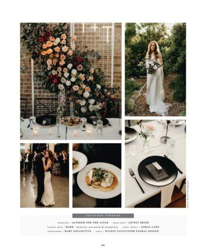 BridesofAustin_FW2019_Wedding-Announcements_A-012