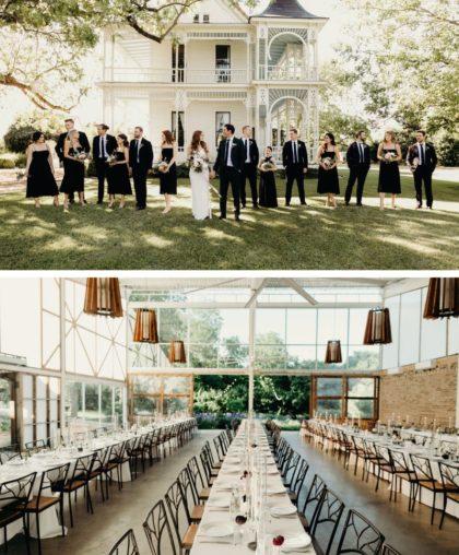 BridesofAustin_FW2019_Wedding-Announcements_A-011