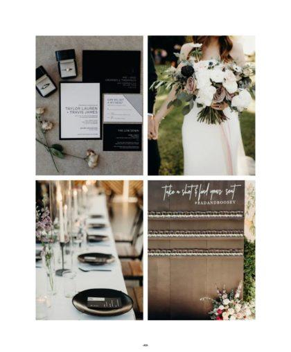 BridesofAustin_FW2019_Wedding-Announcements_A-010