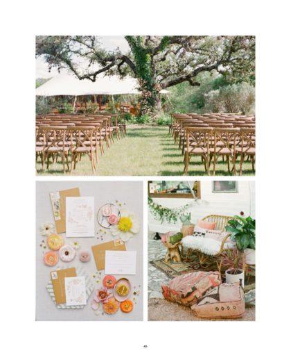 BridesofAustin_FW2019_Wedding-Announcements_A-002